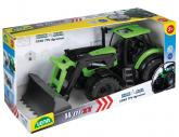 Deutz Traktor Fahr Agrotron 7250