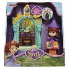 """Sofie První: 3"""" mini hrací set, více druhů"""