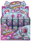 Shopkins S8 - 2 pack (1/30)