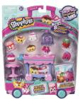 Shopkins S8- Themed pack