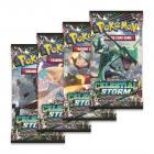 Pokémon: SM7 Celestial Storm Booster