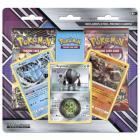Pokémon: SM7 Celestial Storm 3 Blister Booster (1/24)