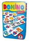 Domino Junior