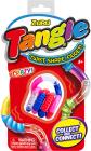 Tangle -  Crazy