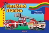 Hasičská stanice