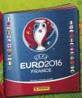 EURO 2016 - album
