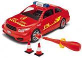 Revell Junior Kit Hasičské auto