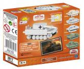 World of Tanks Nano Tank Tiger I, 70 k