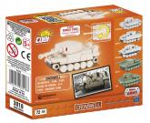 World of Tanks Nano Tank Cromwell, 72 k