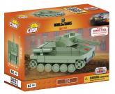 World of Tanks Nano Tank T-34, 62 k