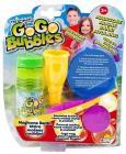 GoGo Bubbles