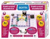 Boffin I 750