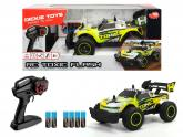RC Toxic Flash 1:24, 24cm