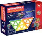 Super Magformers - 30