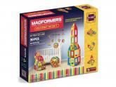 Můj První Magformers 30