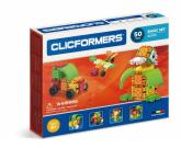 Clicformers - 50