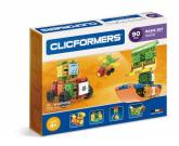 Clicformers-90