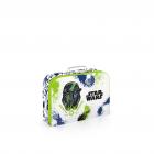 Lamino kufřík Star Wars Rogue One
