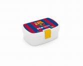 Box na svačinu FC Barcelona