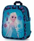 Batoh dětský předškolní Frozen