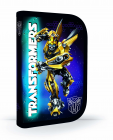 Penál 1patrový s chlopní Transformers