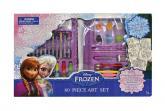 Set dárkový 60 ks Frozen