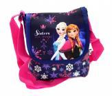 Taška přes rameno  CHIC Frozen