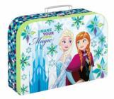 Lamino kufřík Frozen