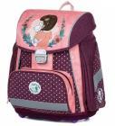 KARTON P+P Lilly - Školní batoh PREMIUM