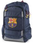 Studentský batoh FC Barcelona + DÁREK ZDARMA