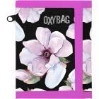 KARTON P+P Peněženka OXY - OXY Floral