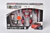 Ford GT 1:32
