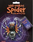 Chodící pavouk