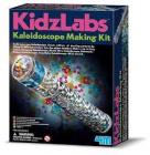 4M Vyrob si kaleidoskop