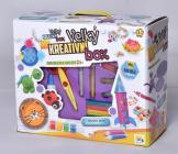 Velký kreativní box