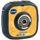 Camera Kidizoom Action Cam