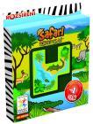 SMART  Safari rozšíření