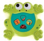 HAPE Hračky do vody - nakrm žabáka