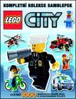 LEGO? City