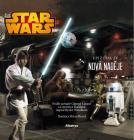 Star Wars Nová naděje