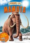 Vykopej si mamuta