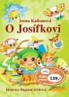 O Josífkovi