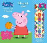 Peppa Pig Ovocný den