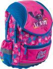 Holčičí školní batoh Walt Disney  Příšerky