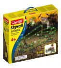 Skyrail Jurassic