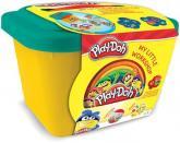 Play-Doh - Moje výtvarná dílna