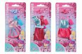 Šaty Steffi Glam Party, 3 druhy