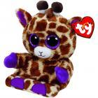 Žirafa Jesse