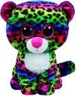 Leopard Dotty