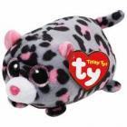 Teeny Tys MILES - leopard